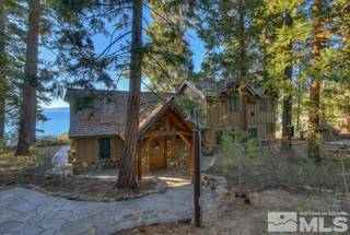 Listing Image 38 for 2170 Hwy 28, Carson City, NV 89703