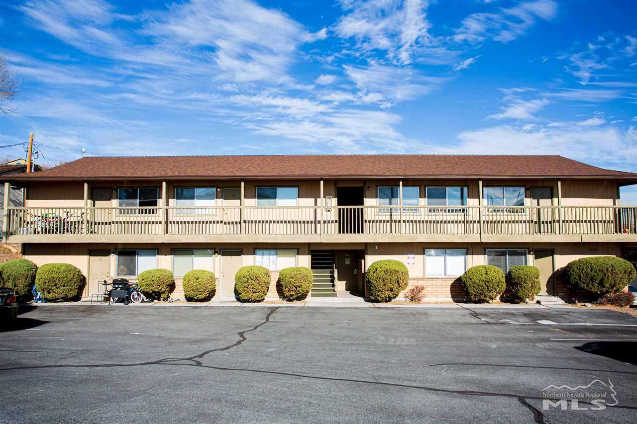Image for 3575 Gypsum Rd., Reno, NV 89503-1220