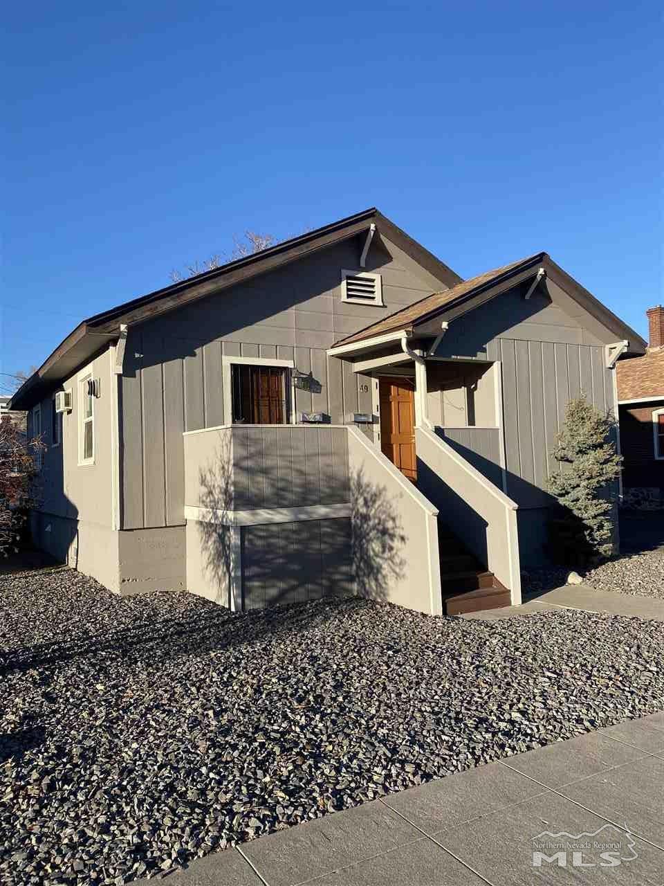 Image for 43/49 W Taylor, Reno, NV 89509-1715