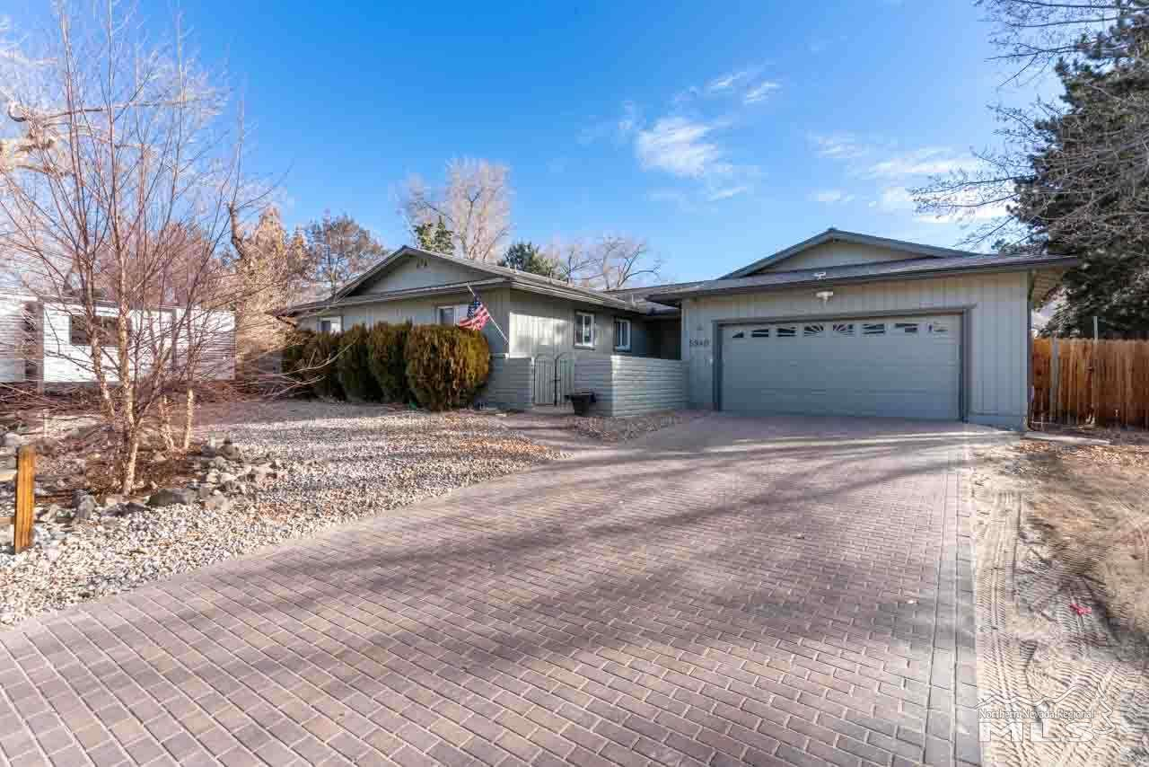 Image for 5940 Foxtail Dr, Reno, NV 89502
