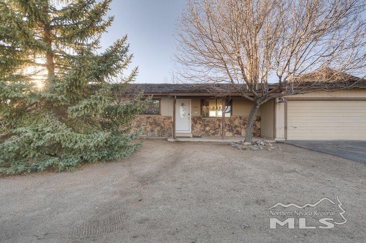 Image for 11775 Osage Road, Reno, NV 89508-8522