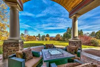 Listing Image 11 for 263 SIERRA COUNTRY CIRCLE, Gardnerville, NV 89460