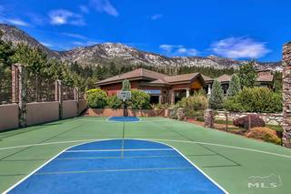Listing Image 12 for 263 SIERRA COUNTRY CIRCLE, Gardnerville, NV 89460