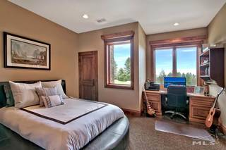 Listing Image 25 for 263 SIERRA COUNTRY CIRCLE, Gardnerville, NV 89460