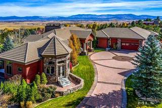 Listing Image 5 for 263 SIERRA COUNTRY CIRCLE, Gardnerville, NV 89460