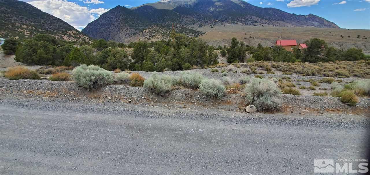 Image for 119 Black Hill Ridge, Kingston, NV 89310
