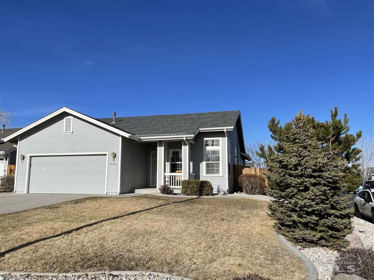 Image for 10001 Horse Creek Ct, Reno, NV 89506