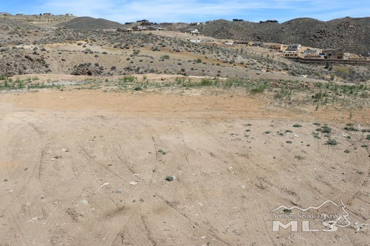 Image for 53 MULE DEER CT, Reno, NV 89523