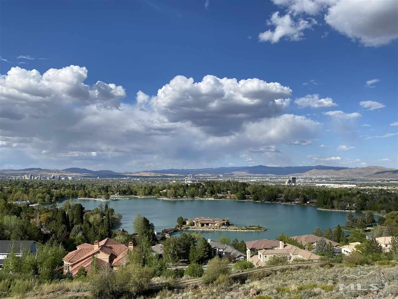 Image for 2919 Mountain Springs Road, Reno, NV 89519