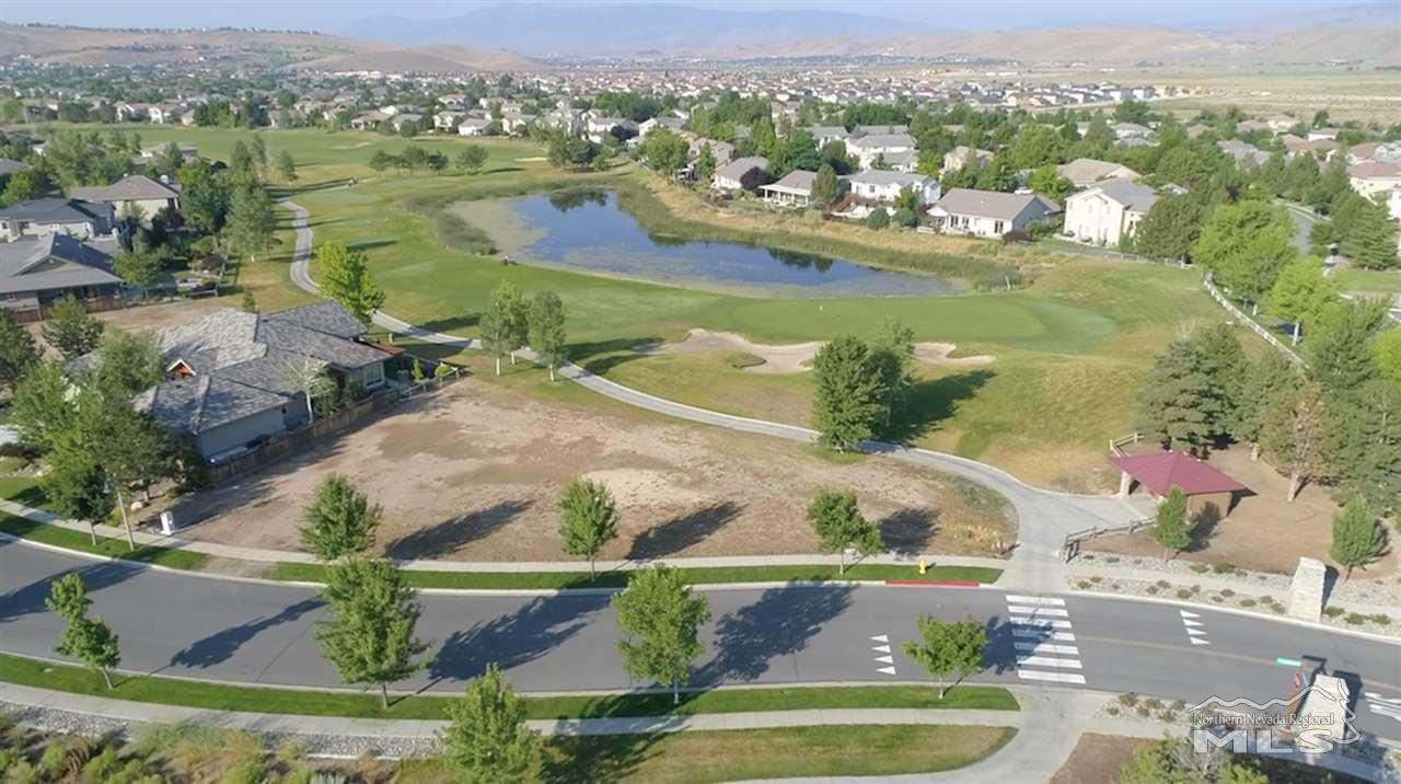 Image for 7465 Island Queen Drive, Sparks, NV 89436