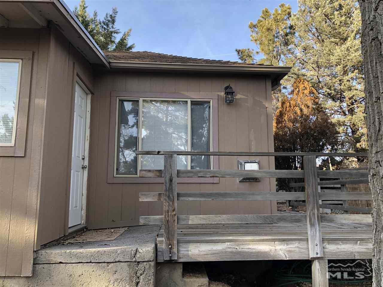 Image for 610 Hoge, Reno, NV 89506-7863