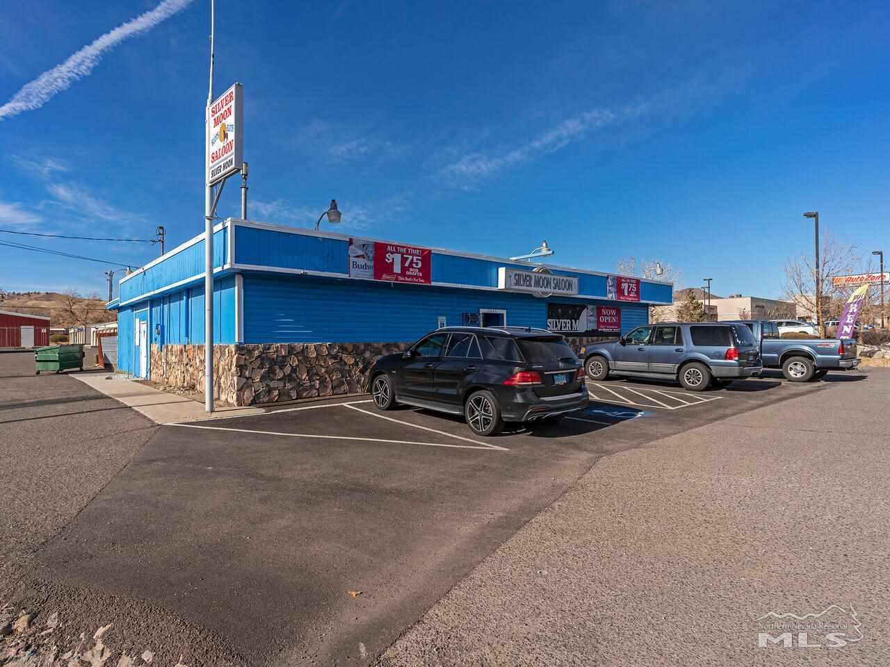 Image for 5465 Sun Valley Blvd, Reno, NV 89433