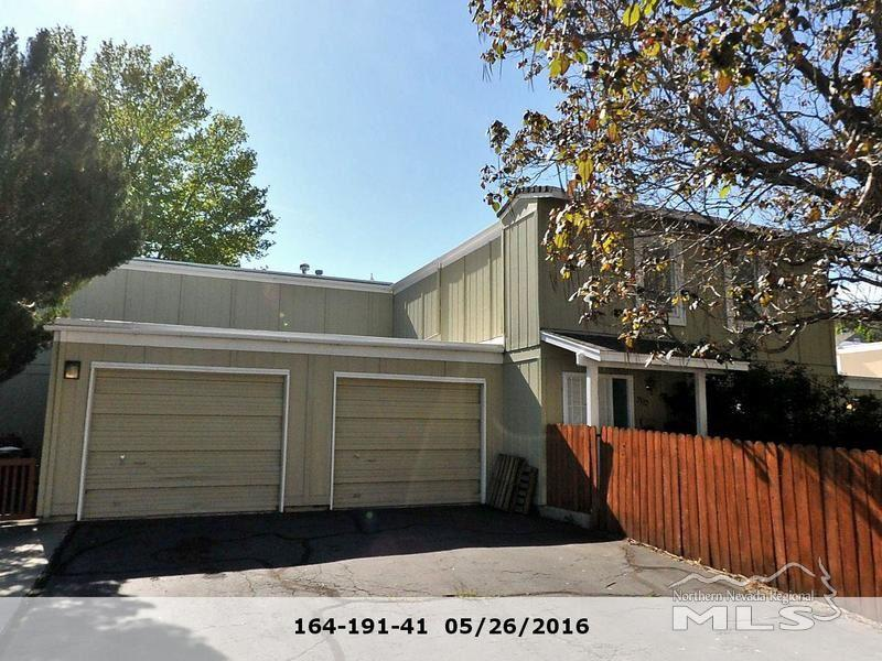 Image for 7545 Offenhauser Drive, Reno, NV 89511-0000