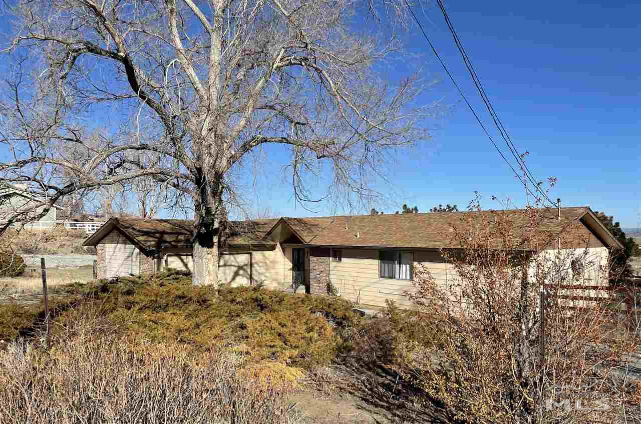 Image for 10790 Red Rock Rd, Reno, NV 89508