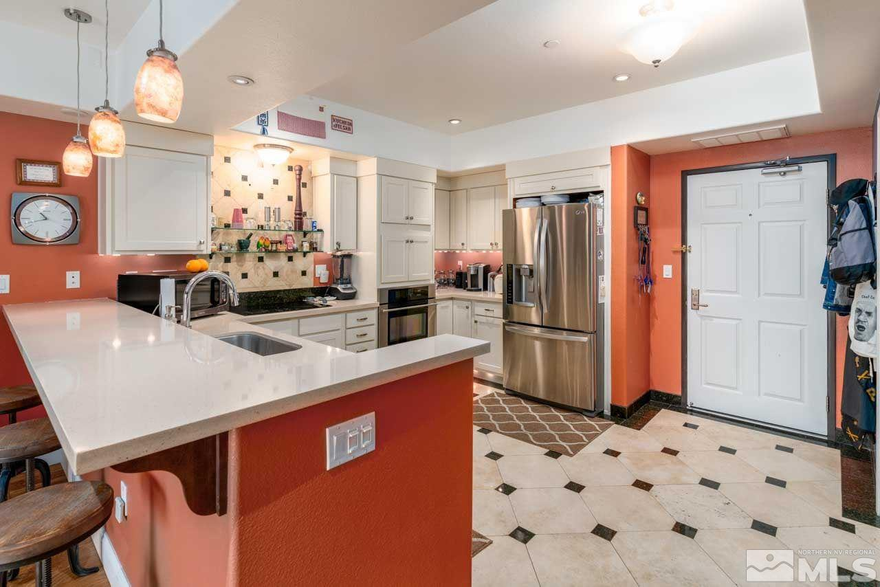 Image for 200 W 2nd St, Reno, NV 89501