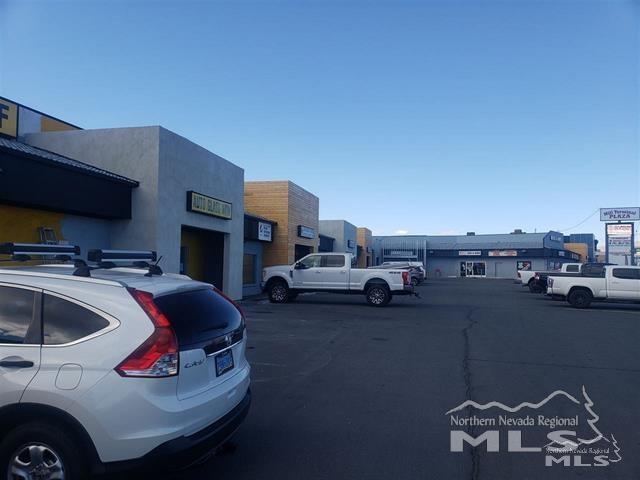 Image for 920 Terminal Way, Reno, NV 89502