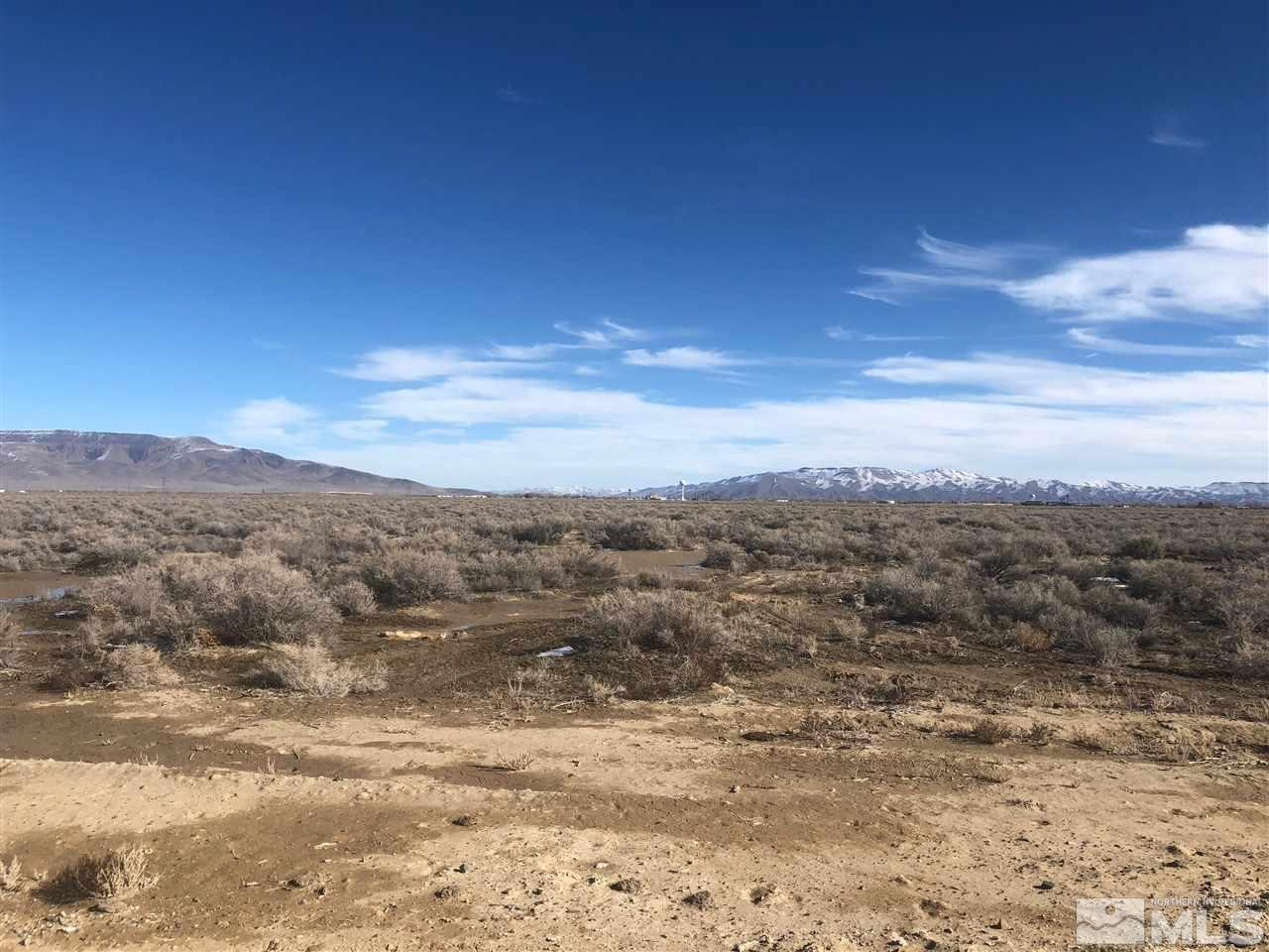 Image for 765 Faded Sage Drive, Battle Mountain, NV 89820