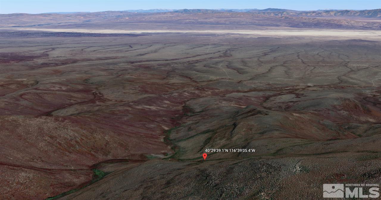 Image for APN 00708014, Battle Mountain, NV 89820