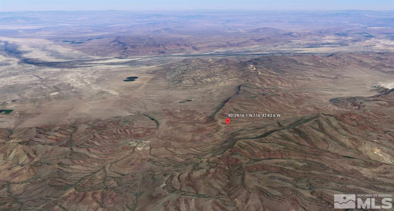 Image for APN 00710014, Battle Mountain, NV 89820