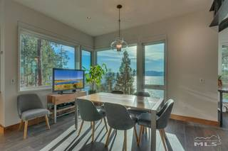 Listing Image 12 for 1236 Highway 50, Glenbrook, NV 89413