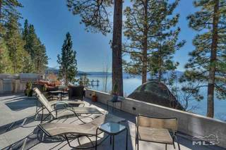 Listing Image 29 for 1236 Highway 50, Glenbrook, NV 89413