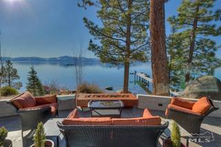 Listing Image 30 for 1236 Highway 50, Glenbrook, NV 89413