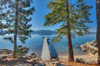 Listing Image 3 for 1236 Highway 50, Glenbrook, NV 89413