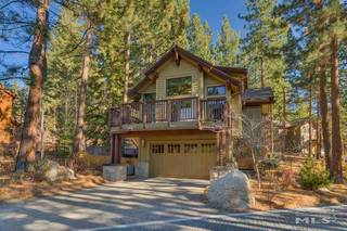 Listing Image 35 for 1236 Highway 50, Glenbrook, NV 89413