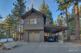 Listing Image 39 for 1236 Highway 50, Glenbrook, NV 89413