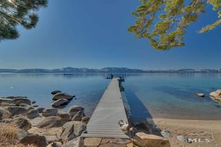 Listing Image 4 for 1236 Highway 50, Glenbrook, NV 89413