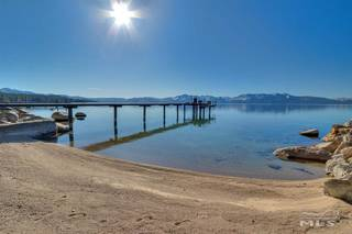 Listing Image 5 for 1236 Highway 50, Glenbrook, NV 89413
