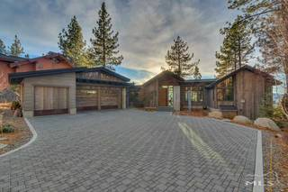 Listing Image 6 for 1236 Highway 50, Glenbrook, NV 89413