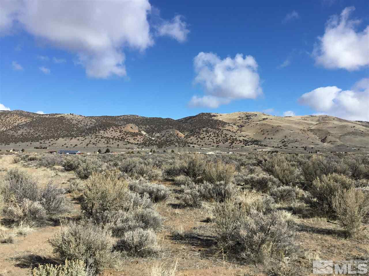 Image for 0 Red Rock Road, Reno, NV 89508