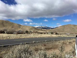 Listing Image 2 for 0 Red Rock Road, Reno, NV 89508