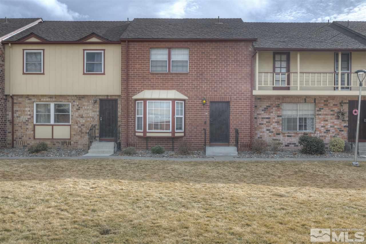 Image for 445 Pine Meadows, Sparks, NV 89431