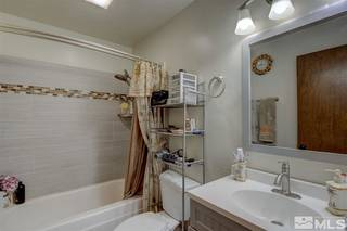 Listing Image 13 for 445 Pine Meadows, Sparks, NV 89431