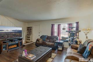 Listing Image 2 for 445 Pine Meadows, Sparks, NV 89431