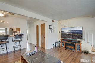 Listing Image 3 for 445 Pine Meadows, Sparks, NV 89431