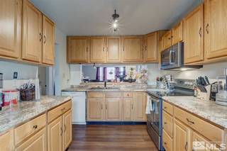 Listing Image 9 for 445 Pine Meadows, Sparks, NV 89431