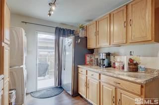 Listing Image 10 for 445 Pine Meadows, Sparks, NV 89431