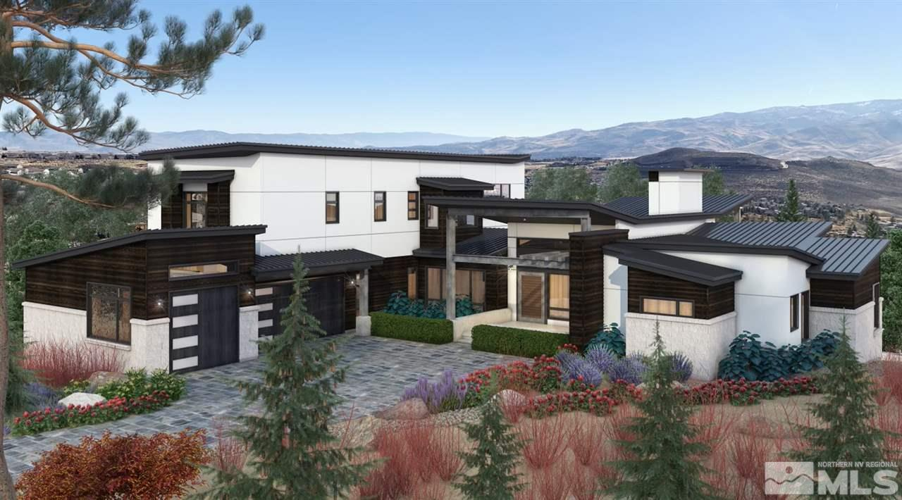 Image for 2375 Painted River Trail, Reno, NV 89523