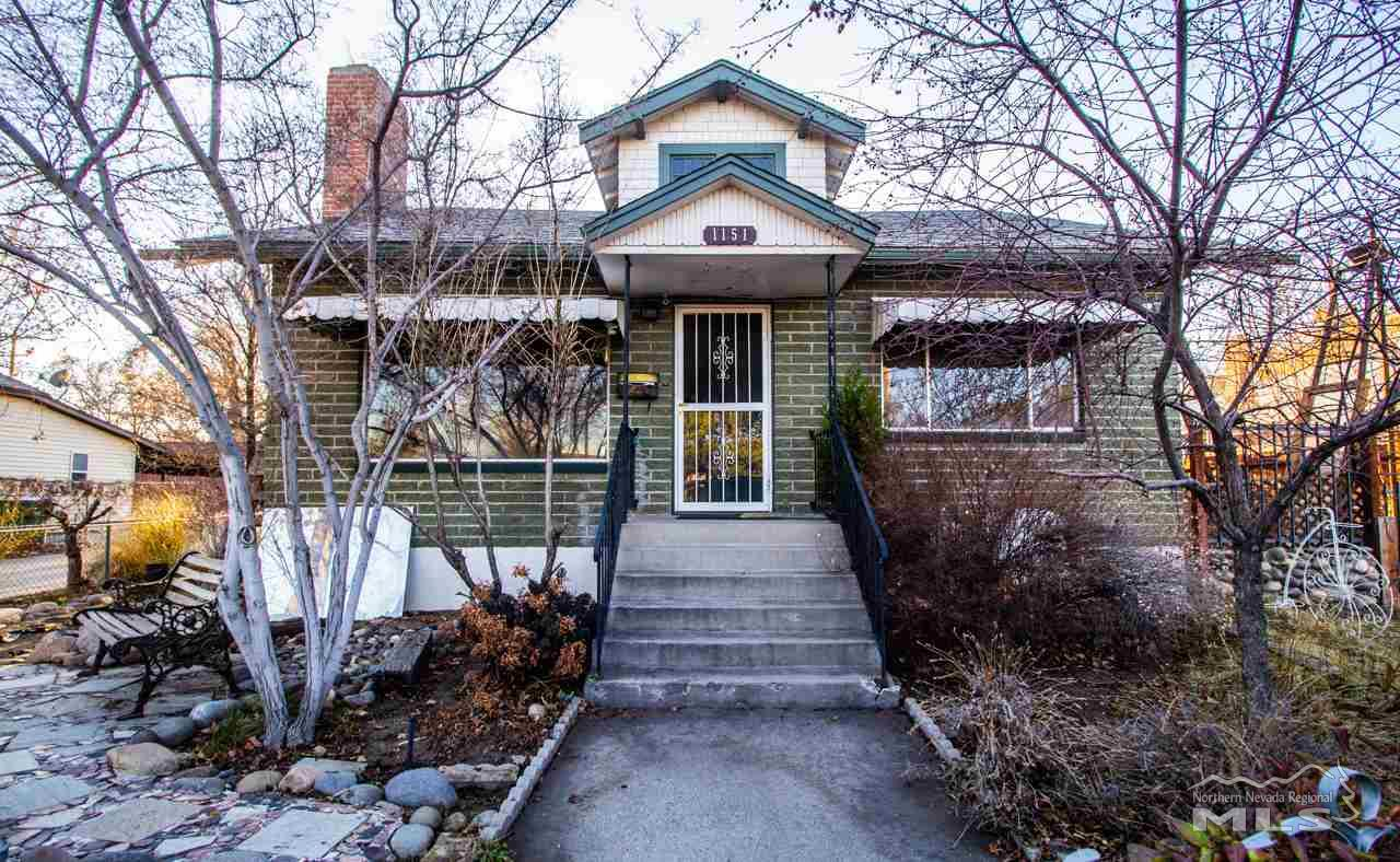 Image for 1151 Valley Rd, Reno, NV 89512