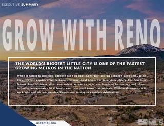 Listing Image 3 for 0 Fawn Lane, Reno, NV 89511