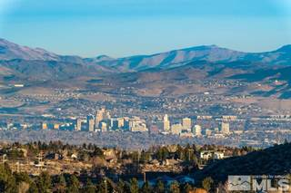 Listing Image 4 for 0 Fawn Lane, Reno, NV 89511
