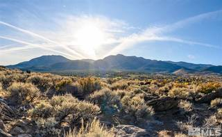 Listing Image 6 for 0 Fawn Lane, Reno, NV 89511