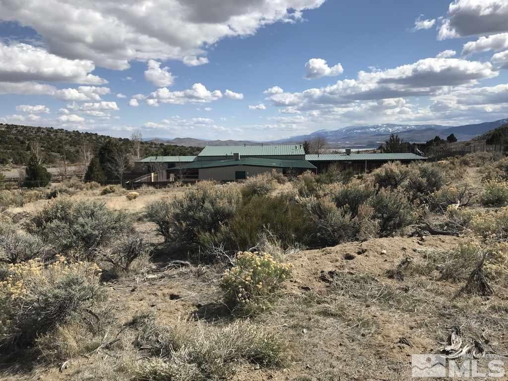 Image for 3510 MATTERHORN BLVD, Reno, NV 89506
