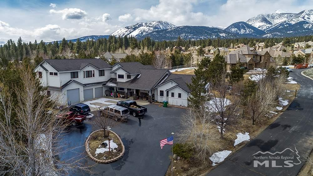 Image for 15845 Callahan Road, Reno, NV 89511