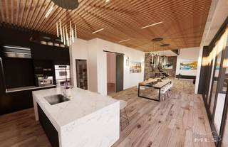 Listing Image 12 for 135 SELBY DR, Incline Village, NV 89451