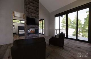 Listing Image 16 for 135 SELBY DR, Incline Village, NV 89451