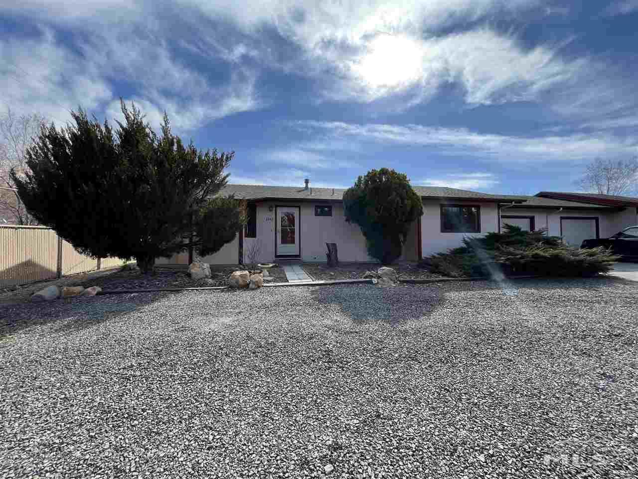 Image for 1540 Geiger Grade, Reno, NV 89521